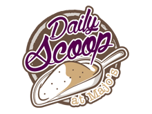 daily scoop logo